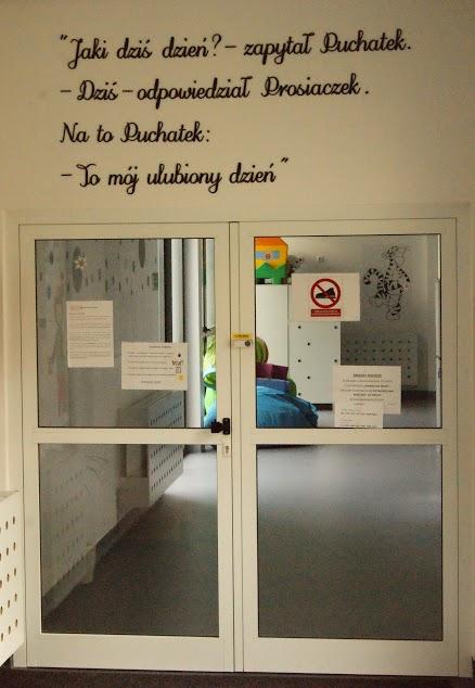 Przedszkole (1)