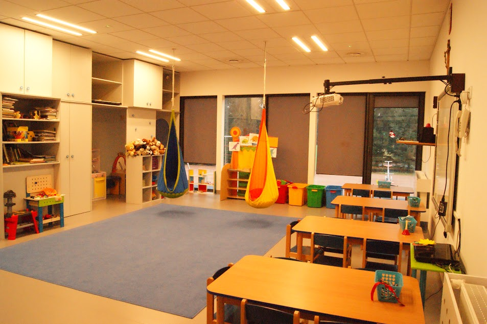 Przedszkole (24)