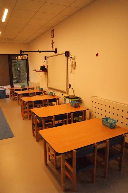 Przedszkole (28)