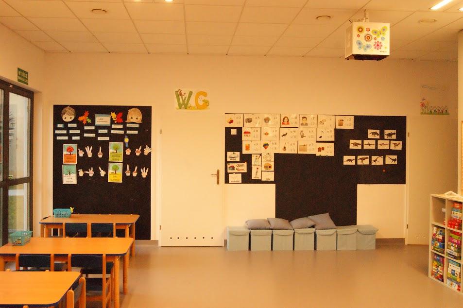 Przedszkole (30)